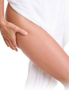 Cellulite Treatment - Body Slimming & Reshaping