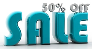 50percent-off-sign
