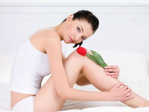 laser-hair-removal-body