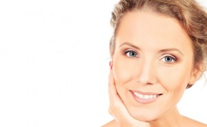 skin-tightening-medispa