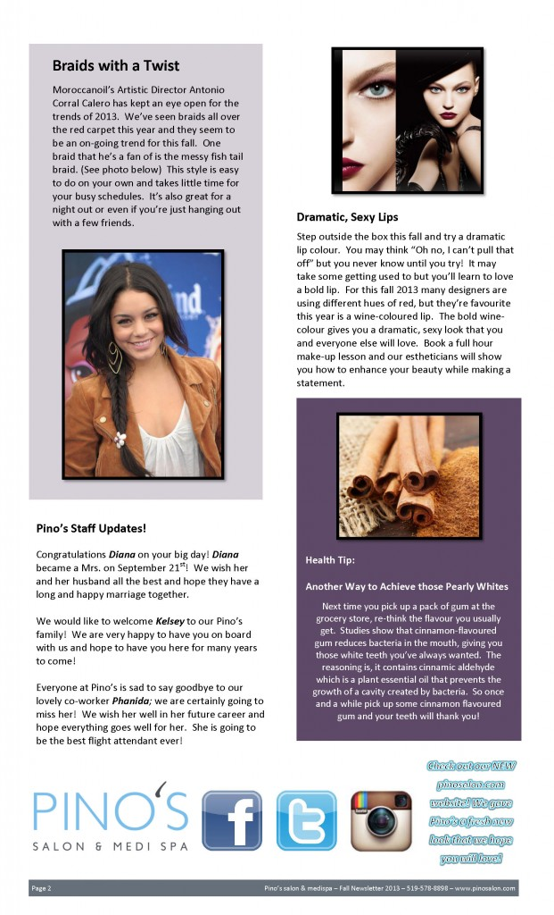 Fall Newsletter 2013_Page_2