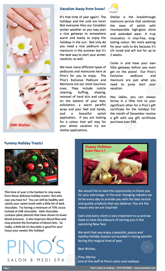 Winter-Newsletter-2013_Page_2