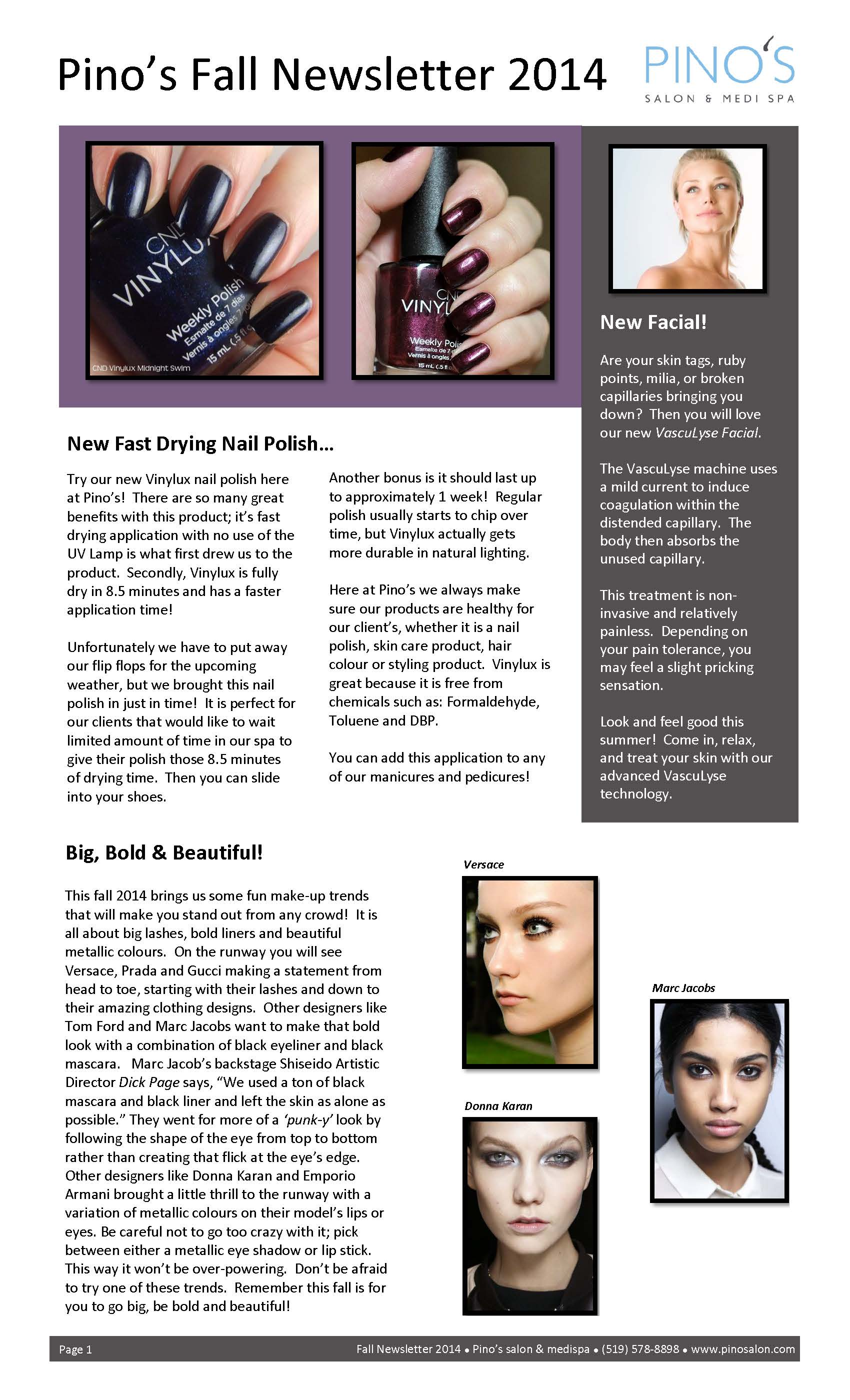 Fall Newsletter 2014_Page_1