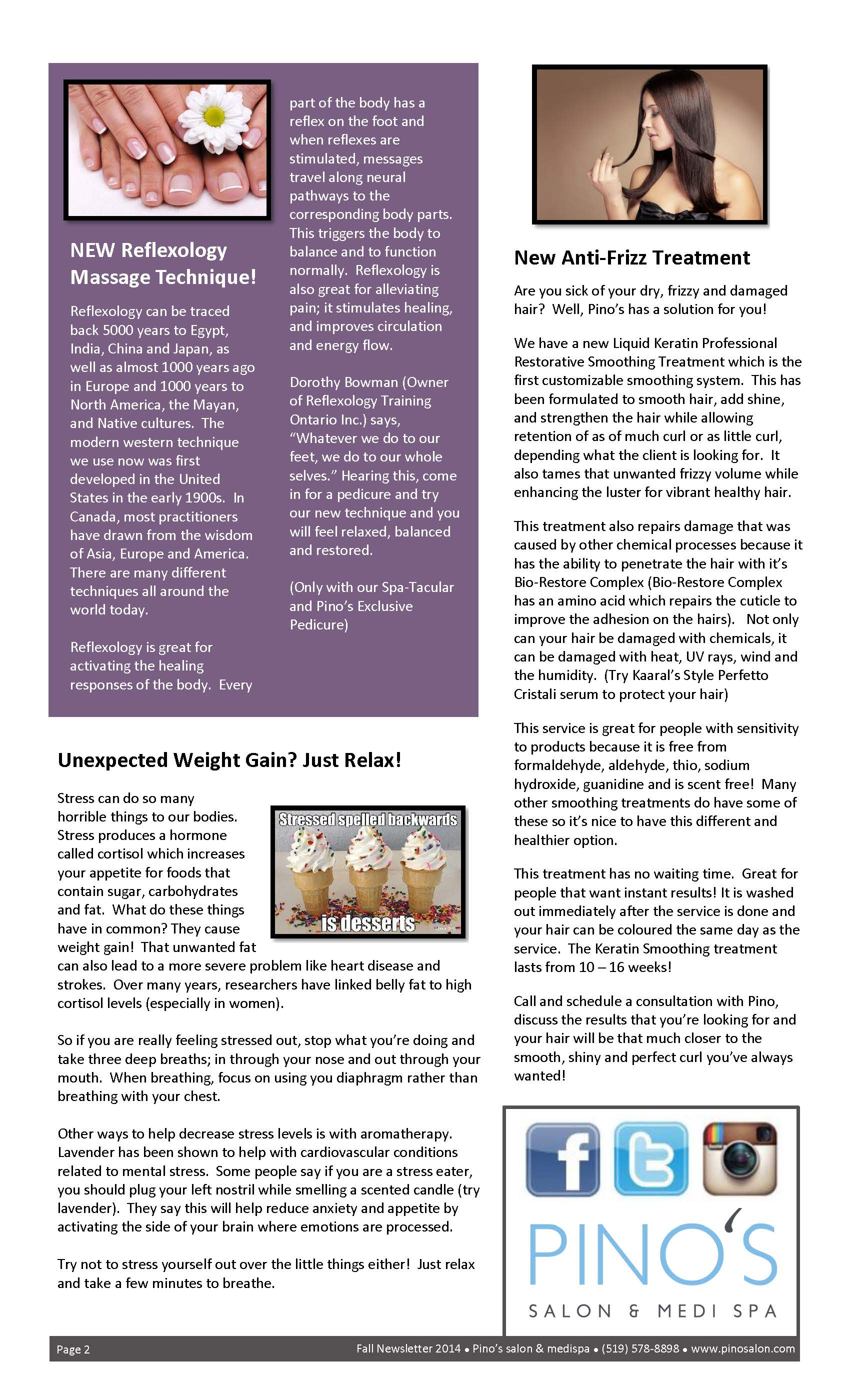 Fall Newsletter 2014_Page_2