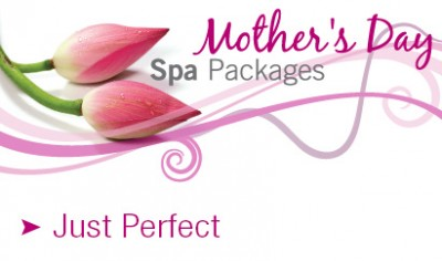 2015-mothers-day-spa-just-perfect