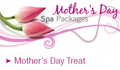 2015-mothers-day-spa-mothers-day-treat