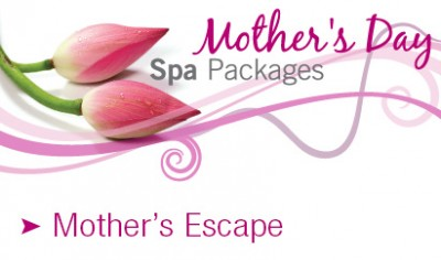 2015-mothers-day-spa-mothers-escape
