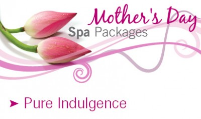 2015-mothers-day-spa-pure-indulgence