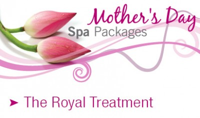 2015-mothers-day-spa-royal-treatment
