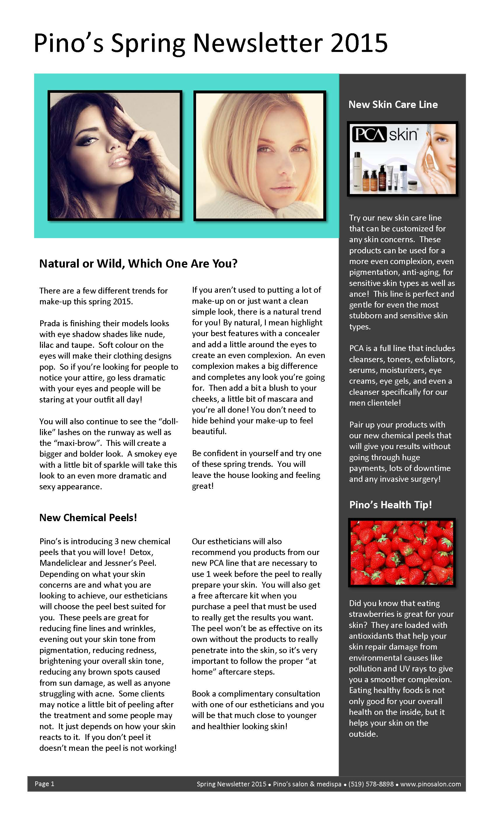 Spring Newsletter 2015 -Final_Page_1