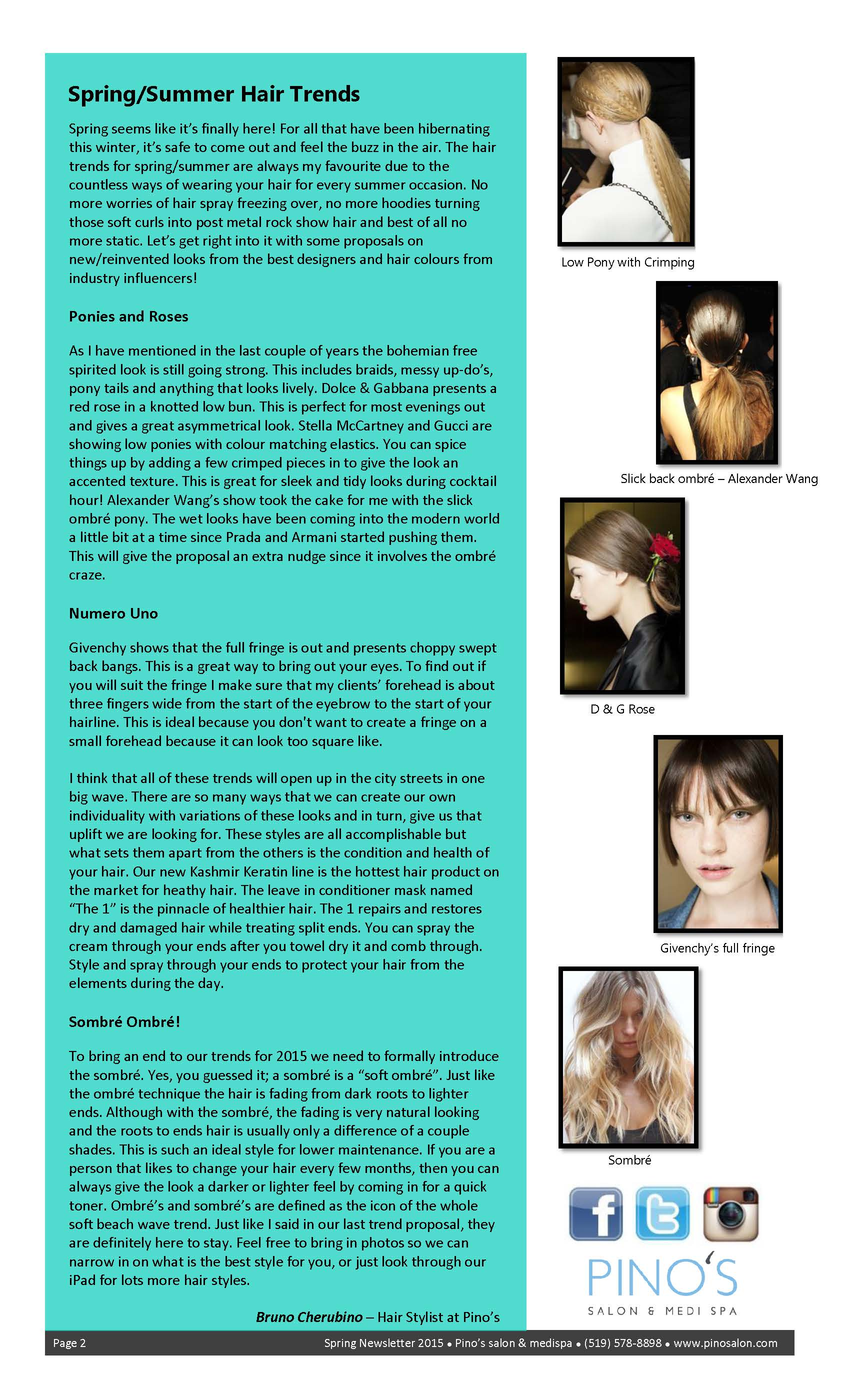 Spring Newsletter 2015 -Final_Page_2