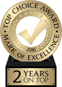 TopChoiceAwards_logo_year_box_2016_2years