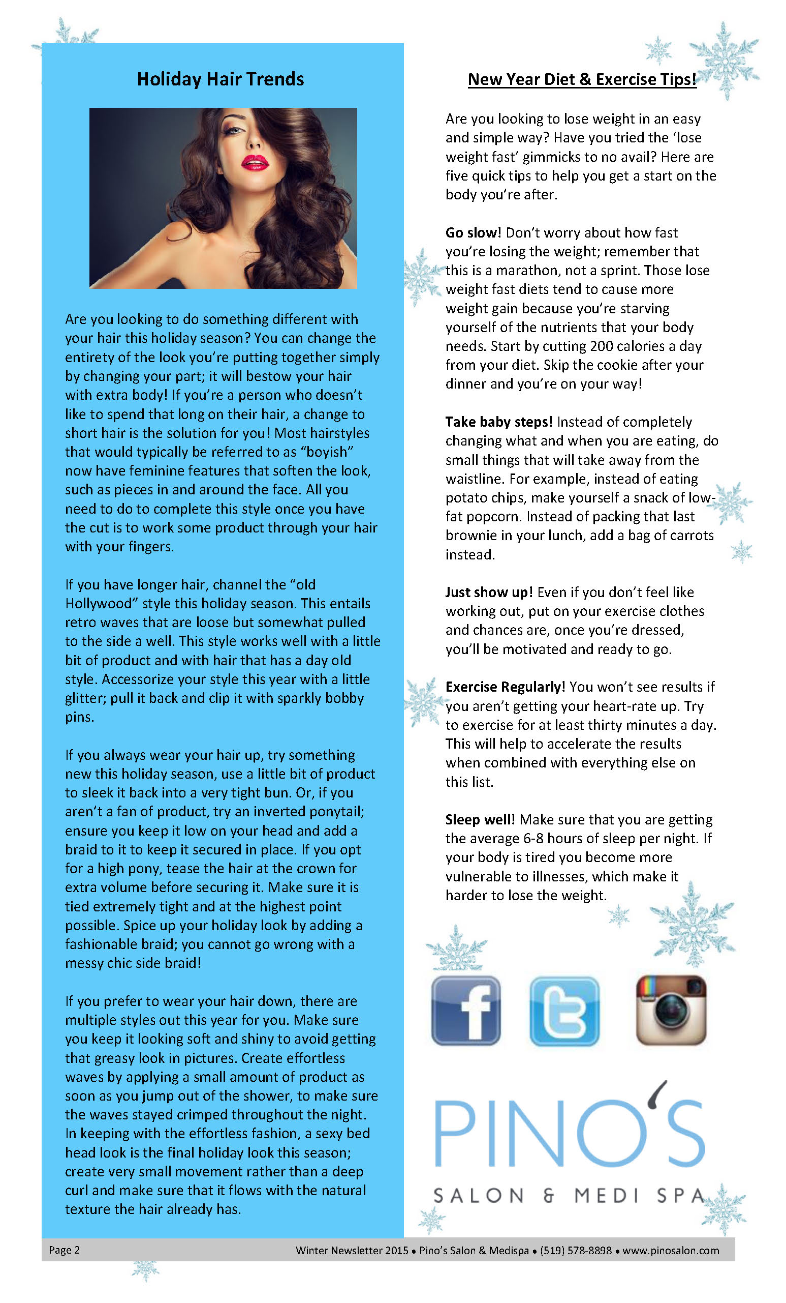 Winter Newsletter 2015 -Final_Page_2