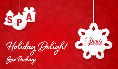 2016-holiday-delight-01