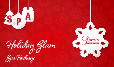 2016-holiday-glam-01