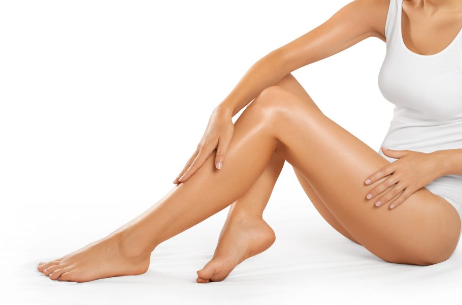All Natural Waxing Products