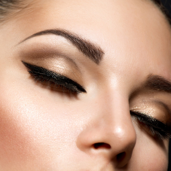 Eyebrow Tinting Pino Salon