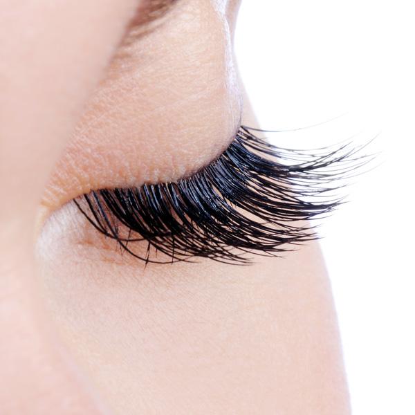 Eyelash Tinting Pino Salon