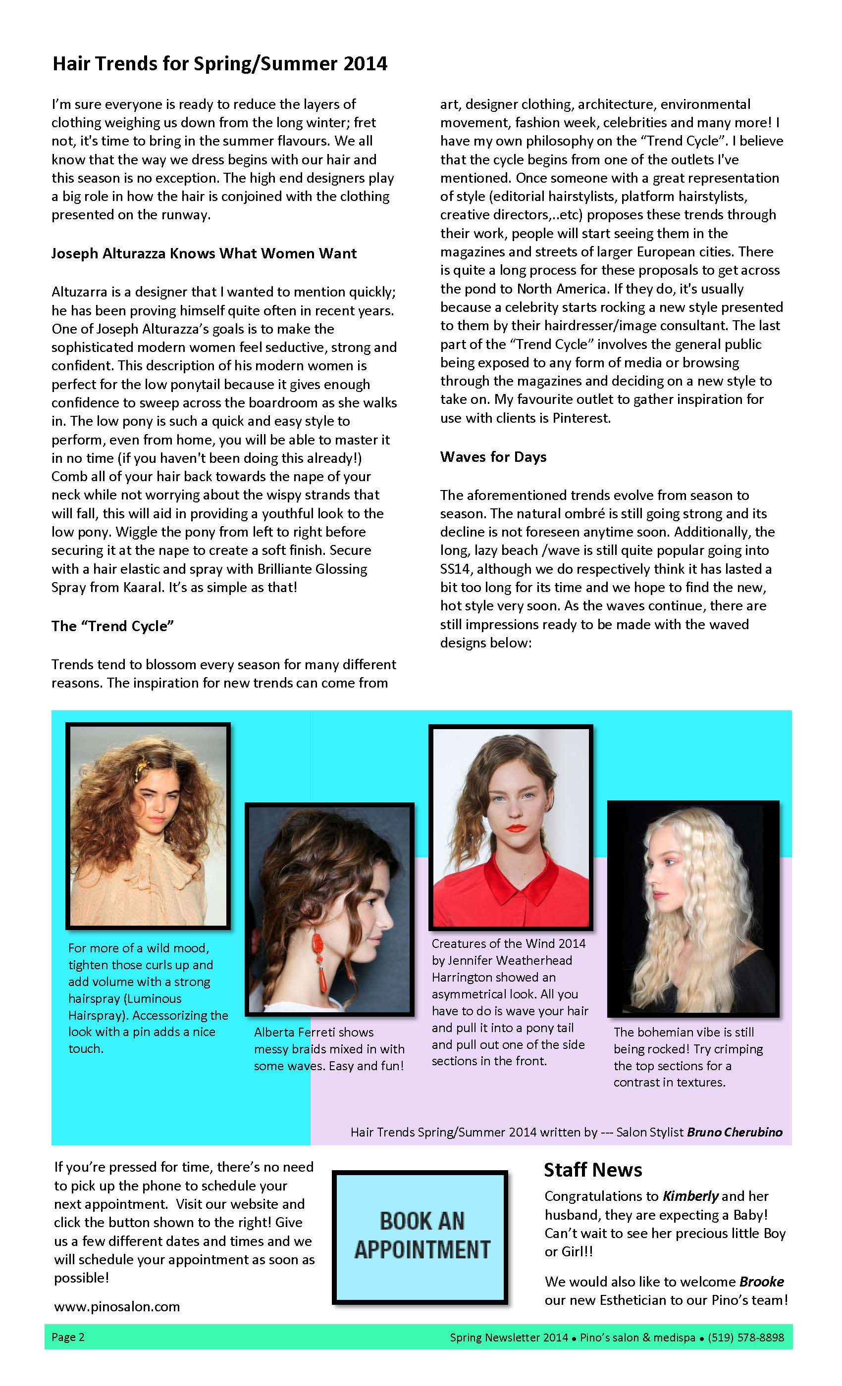 Spring Newsletter 2014_Page_2