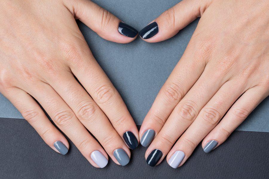Hand & Foot Care - Pino Salon