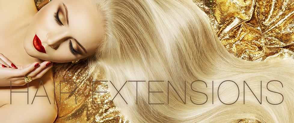Pino salon kitchener waterloos premier hair salon medispa hair extensions kitchener waterloo premier hair salon pmusecretfo Images